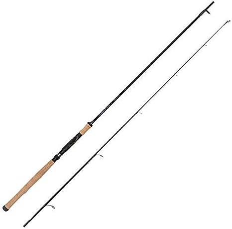 NOMURA Haru 5-20 g 1.98 m 5-20 g Cañas de Spinning Pesca Rio ...