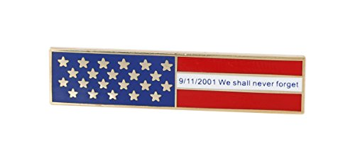 never-forget-9-11-american-flag-citation-bar-value-pack-1-pack