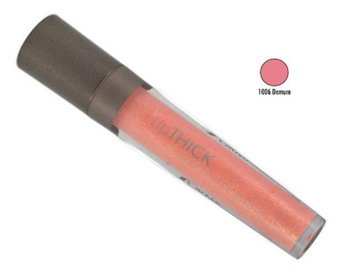 0.11 Ounce Lip Sheer - 2