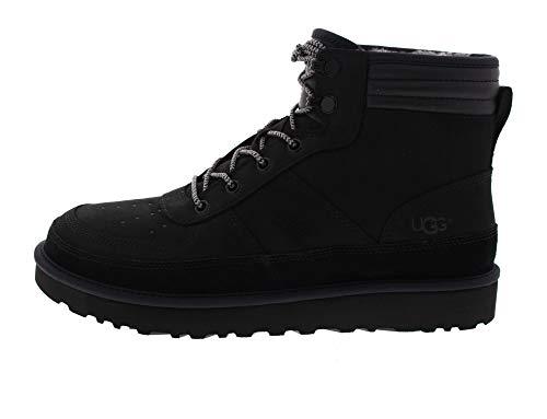 Ugg Taglia Highland 51 Eu Black Sport OqO4awxtr