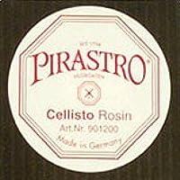 Pirastro Cellisto Cello Rosin