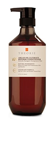 Theorie Ultimate Reform Conditioner fl oz product image