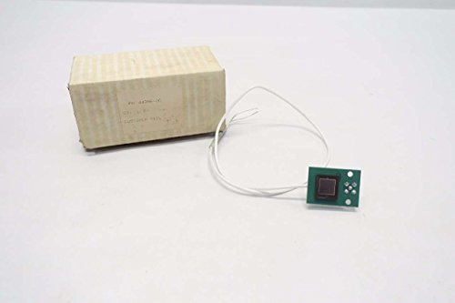 NEW HACH 44996-00 PHOTOCELL ASSEMBLY MODULE D532768 (Assembly Photocell)