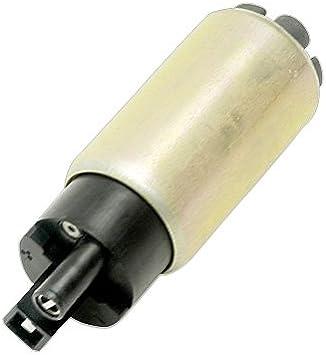 Delphi FE0150 Electric Fuel Pump Motor