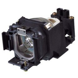 UHR Lamps International LMA052 185W, NSH Projector Lamp