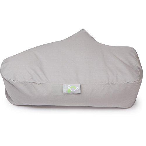 Lote de 2 funda de almohada para dormir de lado brazo resto ...