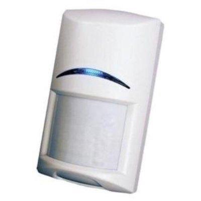 Bosch BDL2-WP12G TriTech Motion Detector Pet Immune by Bosch