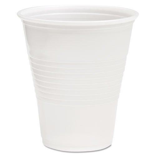Boardwalk Translucent Plastic Cold Cups 12oz ()