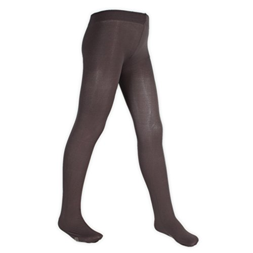 Lot Opaque Adam 70 grey Sizes 11 Years Back Colours Denier School 13 amp; Eesa Available To Girls Tights OYrxw8TOq