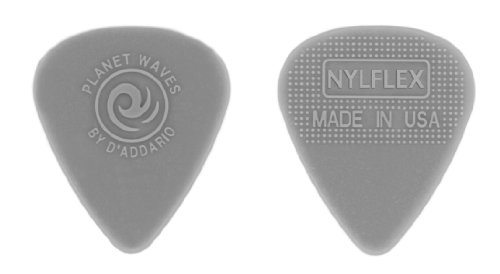 Planet Waves Nylflex Guitar Picks
