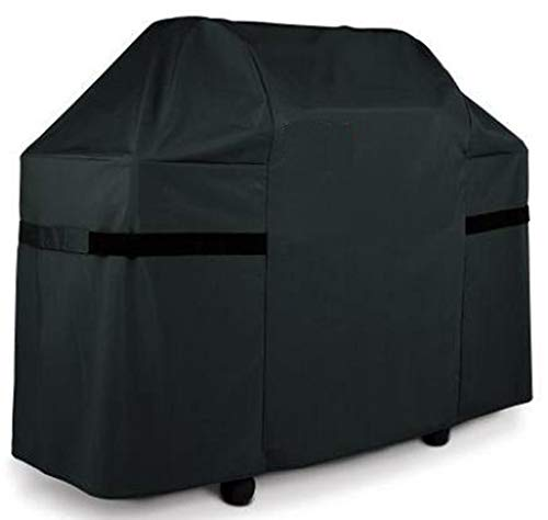 Texas Grill Covers 7553 Premium Cover for Weber Genesis E and S Series Gas Grills