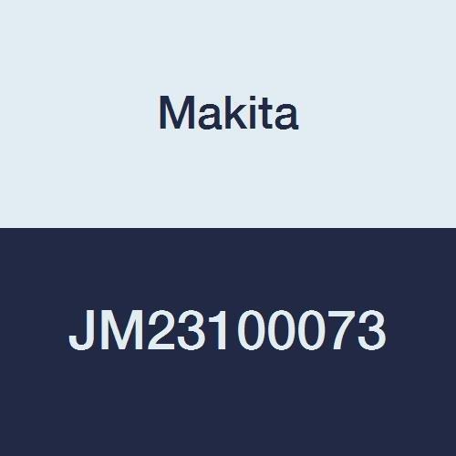 Makita JM23100073 Cord Wrap Bracket ()