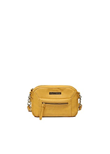 kelly-moore-bag-riverdale-mustard