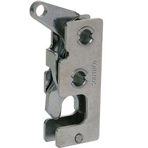 R4-10-10-601-10, Southco, Rotary Latches