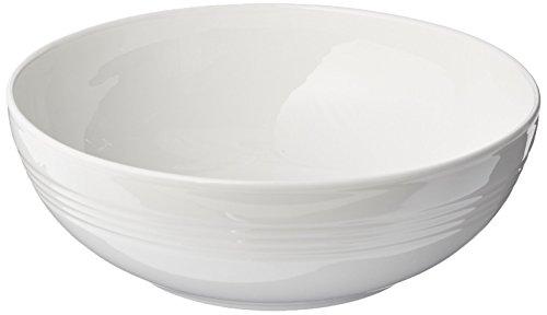 Lenox Small Bowl - Lenox Tin Can Alley Small Serving Bowl