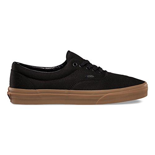 Vans Era Menns Sneaker (5,0 Menn / 6,5 Kvinner)