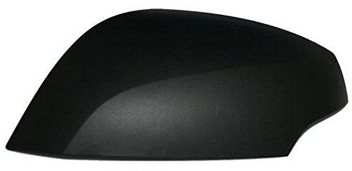 Lato Guida 96500 CALOTTA RETROVISORE SX Sinistro