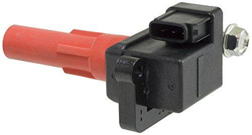 Wells C1326 Ignition Coil