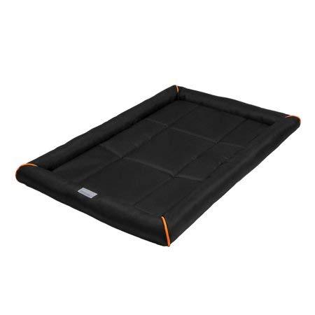 Vibrant Life Pet Durable & Water Resistant Crate Mat, 36