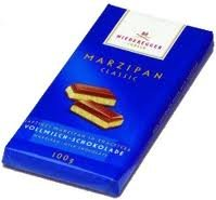 niederegger-marzipan-classic-milk-chocolate-pack-of-2-bars