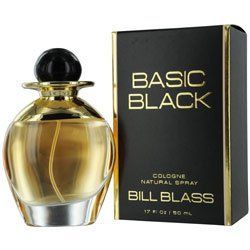 basic-black-by-bill-blass-cologne-spray-17-oz-for-women