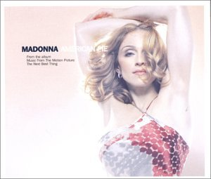 Madonna - American Pie - Amazon.com Music