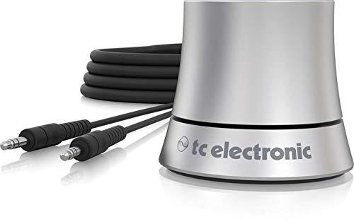TC Electronic DAW Controller