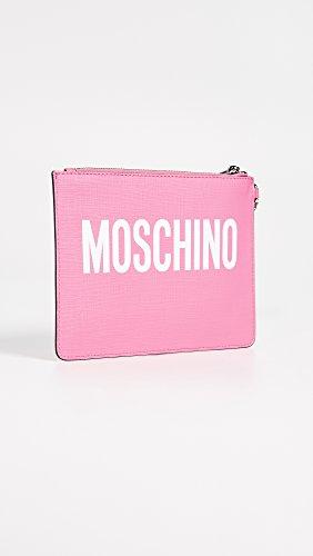 Moschino Pochette Clutch