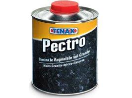 Tenax Pectro (Black)