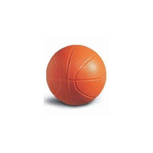 Fisher Price Grow Pro Basketball