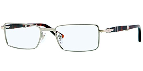 dba30d2013 Image Unavailable. Image not available for. Color  Persol PO2425V Eyeglasses -513 ...