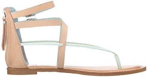 Sandal Darrah Mint Dolce Vita Gladiator Women's nqzWBHY