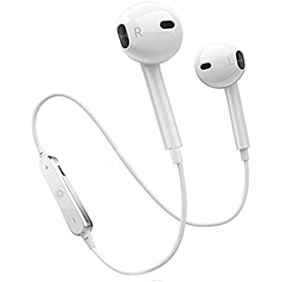 dgstar-bluetooth-headphones-wireless