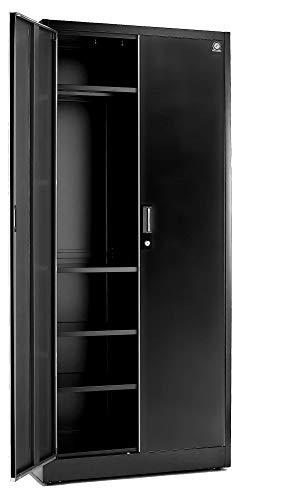 Metal Storage Cabinet 71