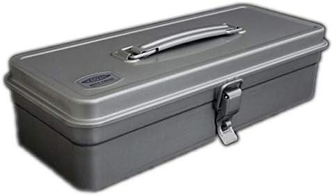 Trun-Style Tool Box