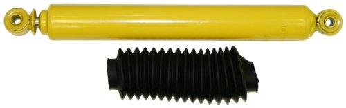 Monroe SC2966 Magnum Steering Damper
