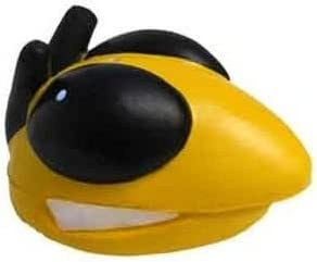 NCAA Georgia Tech Yellow Jackets Antenna Topper