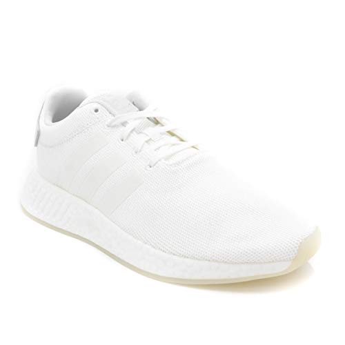 adidas 5 Footwear White Footwear 13 R2 Originals White Footwear White White White footwear NMD White Footwear footwear vXSqvwr