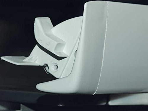 Thule 1500601374 Front Panel Frontal