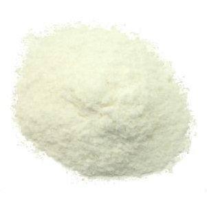 Giustos BG13578 Giustos White Rice Flour - 1x25LB