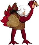 Turkey Costume - ST