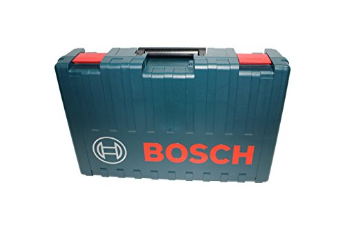 Bosch Parts 1615438461 Carrying Case