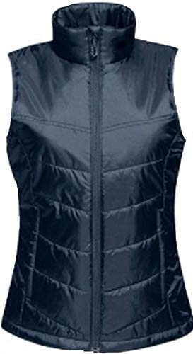 Ltd Absab Marine Bleu Femme Sans Manteau Manche pg0rBWgv