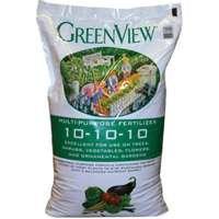 lebanon-seaboard-corporation-green-view-no40-10-10-10-all-purpose-fertilizer
