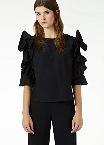 Jo Mujer Para Jeans Liu Camisas CqwHdvd