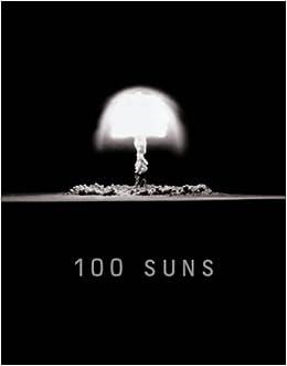 Book 100 Suns: 1945-1962