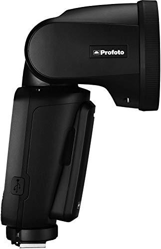 Profoto A1 AirTTL-C (for - Flash Studio Profoto