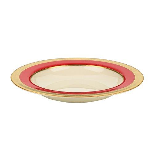 Lenox Embassy Pasta/Rim Soup Bowl