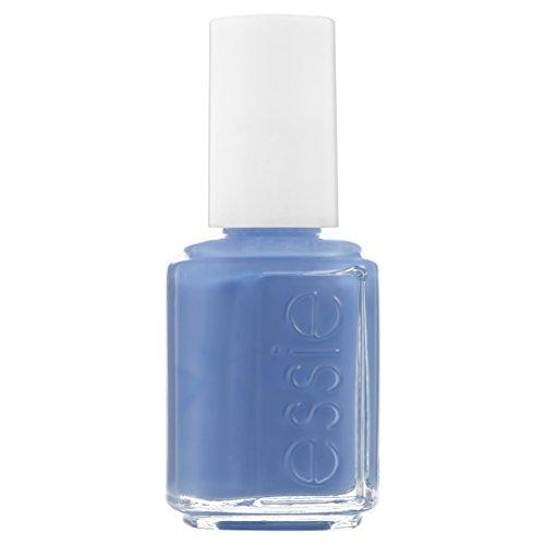 essie nail color polish, lapiz of luxury.46 fl oz