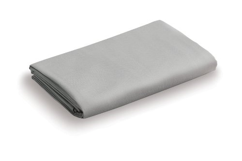 Graco Pack 'n Play Playard Sheet, Grey